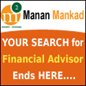 Manan Mankad
