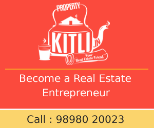 Property Kitli