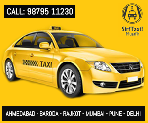 Sirf Taxi