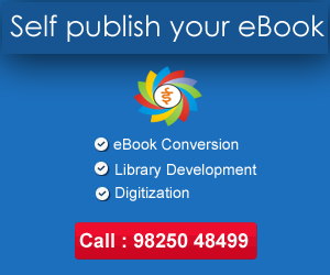 Ebook Publisher