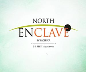 North Enclave