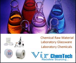 Vir Chemtech