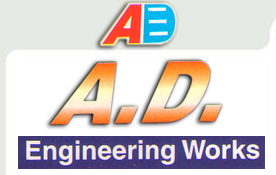 A.D.Engineering Works