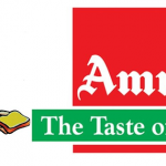 AMUL start selling french fries potato