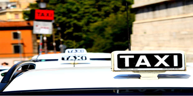 AMYCAB - Happy Travels, Ambawadi, Ahmedabad - Online Car Booking - Car Rental Services