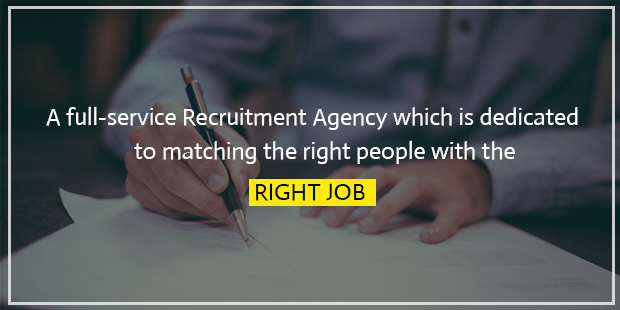 Accurate Placement, Ahmedabad - Recruitment Agency