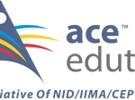 Ace Creative Edutech Pvt Ltd in Bodakdev | Tutorials for NID, NIFT, NATA, CEPT Entrance Exam in Ahmedabad