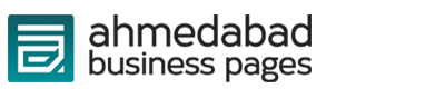 Ahmedabad Business Pages