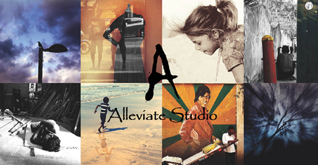 Alleviate Studio in Ahmedabad - Commercial Ad films Maker