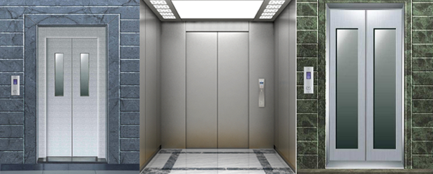 Alpha Elevator - Traveler Elevators Manufacturers in Ahmedabad