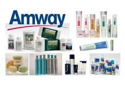 Amway Health Care Product Distributors in Ahmedabad