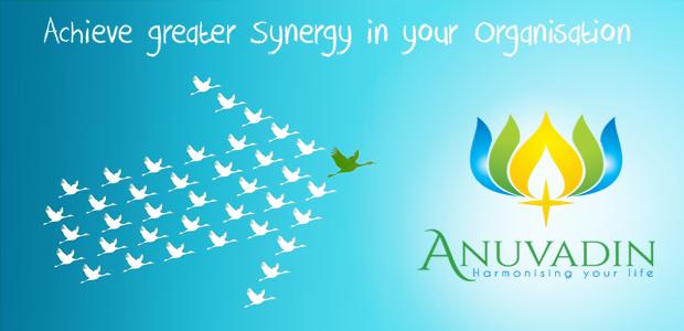 Anuvadin in Ahmedabad - Professional Vastu Consultant