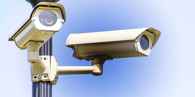 Axtron Solutions Pvt Ltd, Ahmedabd - CCTV Security System Supplier - Service Provider