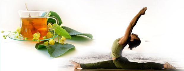 Ayurvedic Treatment Center in Ahmedabad