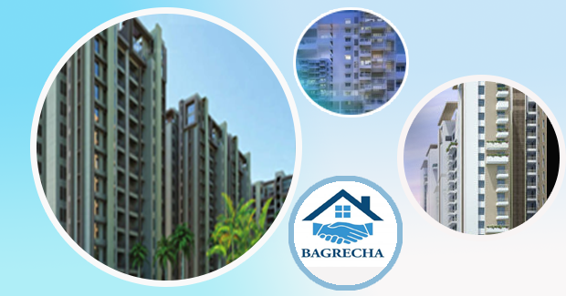 Bagrecha Realties in Ahmedabad - Real Estate Consultant