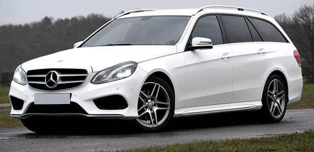 Benchmark Cars in Ahmedabad - Authorized Mercedes-Benz Dealer