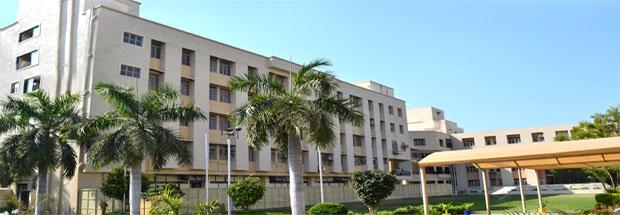 Best B School in India - SKIPS - St. Kabir Institute of Professional Studies in Ahmedabad