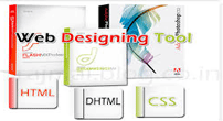 Best Web Design Company in Ahmedabad