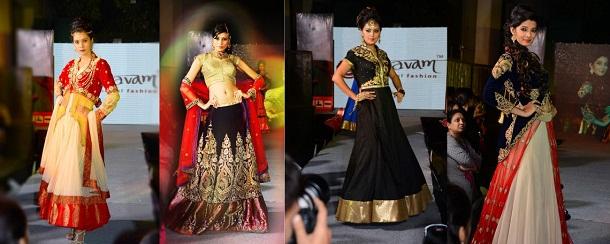 Bridesmaid Dresses Showroom in Ahmedabad-Tattavam