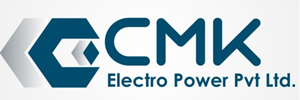 CMK Electro Power Private Limited