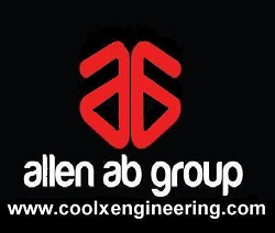 COOLX Engineering in Bangalore