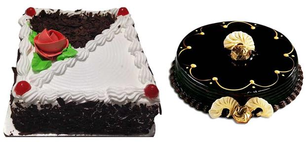 Cake N Joy, Ahmedabad - Cake Shop, Online Cake Shop