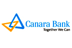 Canara Bank - Isanpur Branch