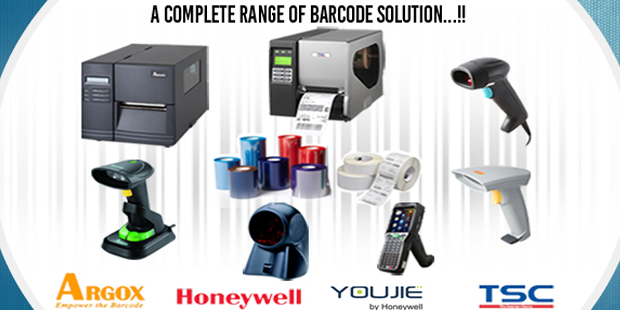 Care Office Equipments Ltd - Maninagar - Electronic Stores - Electronics Dealers in Ahmedabad