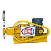 Centrifugal Pump Supplier & Exporter in Ahmedabad-Dupro Engineering Pvt. Ltd