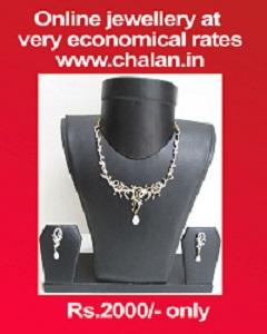 Chalan Jewellers
