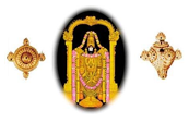 Chennai Tirupati Tour Packages