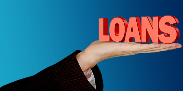 Concept Multilink, Paldi, Ahmedabad - Small Business Loans Consultant