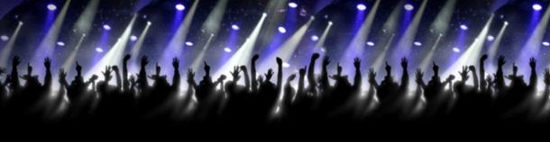 DJ Service Provider in Ahmedabad-DJ Jashnn