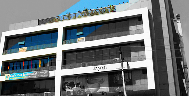 Daffodils Infra, Ahmedabad - Eco Friendly Home Building