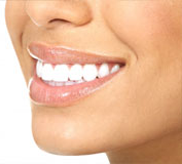 Dentist in Jamnagar-Sanjeevani Dental Clinic