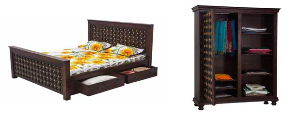 Haveli Culture Designer Furniture Suppliers In Ahmedabad Ahmedabad Business Pages