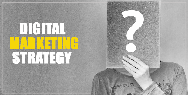 Digital Marketing Strategy is best marketing strategies to Boost Your Business