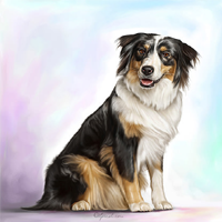Digital Painting Studio In Ahmedabad Oilpixel Art Pvt Ltd Ahmedabad Business Pages