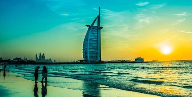 Dubai Visa Center, Ahmedabad - Visa Assistance For Dubai & UAE