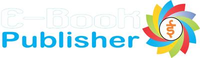 E Book Publisher - Digital Service Provider