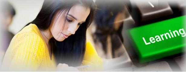 Educational Institute in Delhi - Winsoft Education Technologies - WET