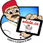 Elala.in | Online Market Place in Ahmedabad