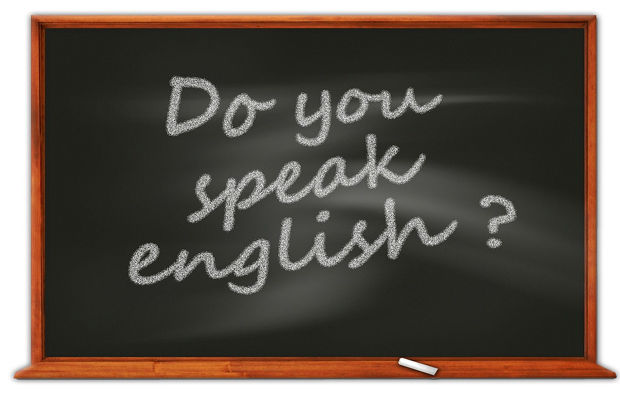 English House Harpal - English Speaking Institute in Ahmedabad