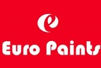 Euro Pigments (AP) Ltd