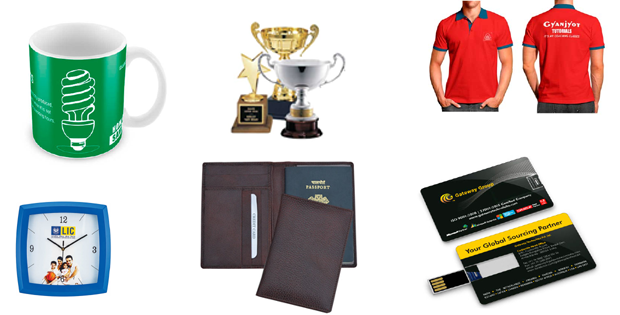 FOTIS INC, Ahmedabad - Promotional Products Supplier