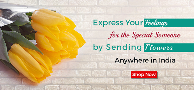 Flowers Cakes Online- Online Gifting Stores in India, Online Cake and Flower Delivery