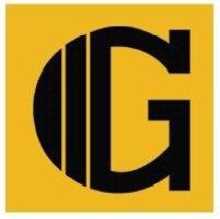 GATE Training Institutes