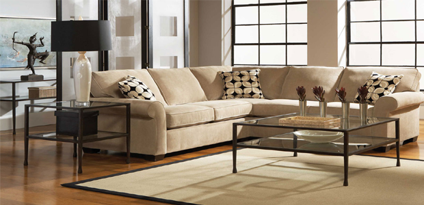 Gajanand Wooden Articles in Ahmedabad - Sofa Manufacturers