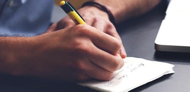 Handwriting Skill Consultant in Satellite, Ahmedabad