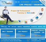 Helixwebi Pvt Ltd | Web Development Company in Ahmedabad